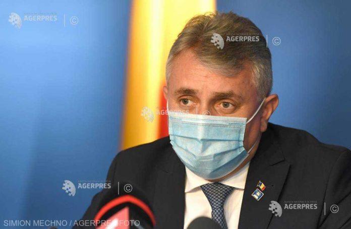 Ministerul Transporturilor şi BERD au semnat un memorandum pentru realizarea autostrăzilor Sibiu-Piteşti şi Ploieşti-Braşov