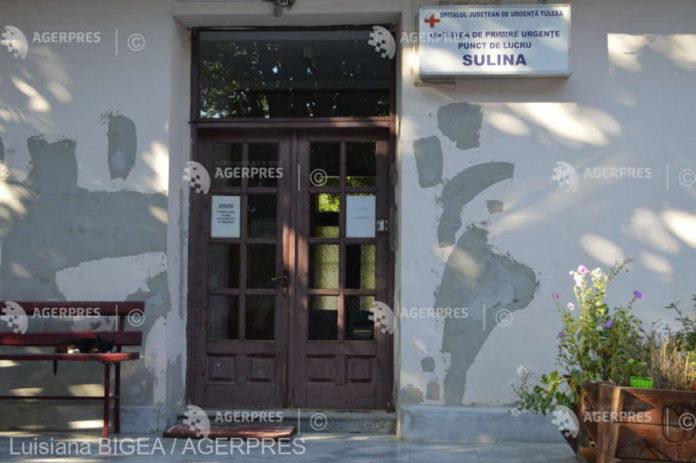 REPORTAJ/Tulcea: Medicii de la Sulina vor înfiinţarea unui centru multifuncţional; una dintre probleme - lipsa de specialişti