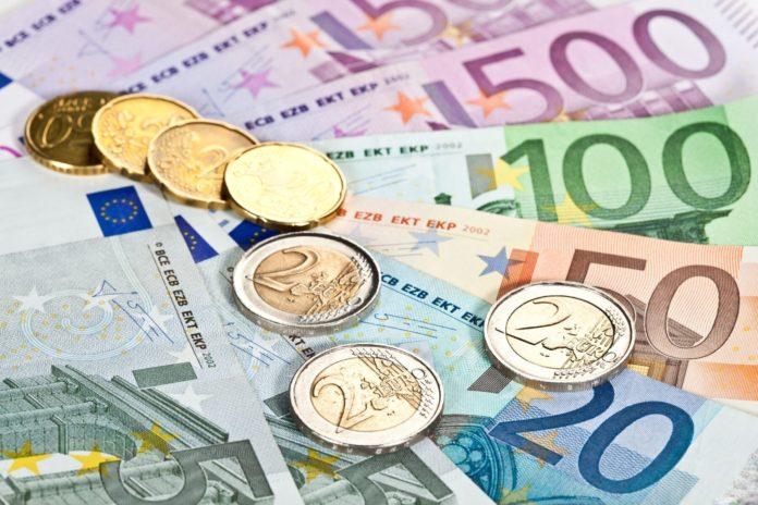 Află cele mai utile informații despre fondurile europene nerambursabile