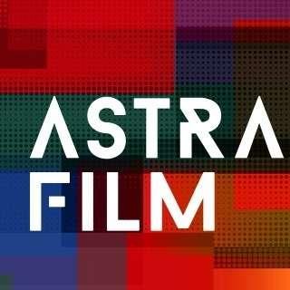 VIDEO Sibiu: Un documentar german despre bani, produs în acest an, în premieră la Festivalul Astra Film