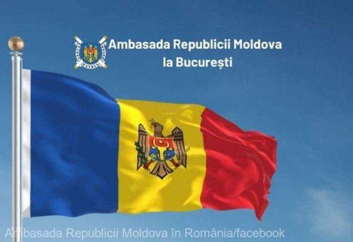 Peste 18.000 de cetăţeni ai Republicii Moldova au votat la prezidenţiale, pe teritoriul României
