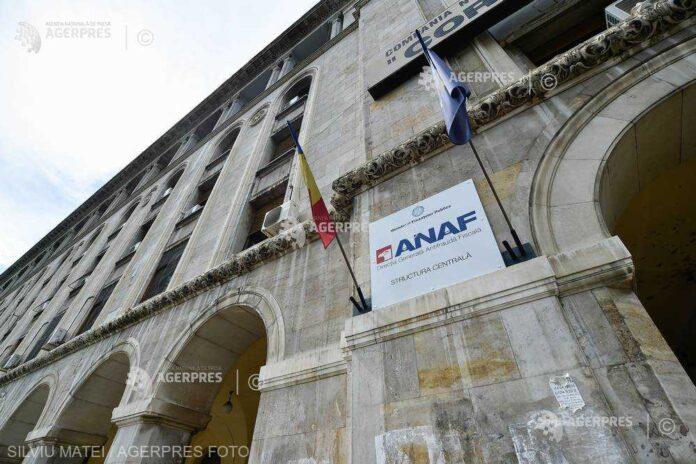 ANAF derulează, în 2021, proiectul pilot privind stimularea conformării voluntare a persoanelor fizice