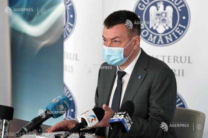 Bogdan Gheorghiu: Să ne pregătim pentru a marca 145 de ani de la naşterea lui Constantin Brâncuşi