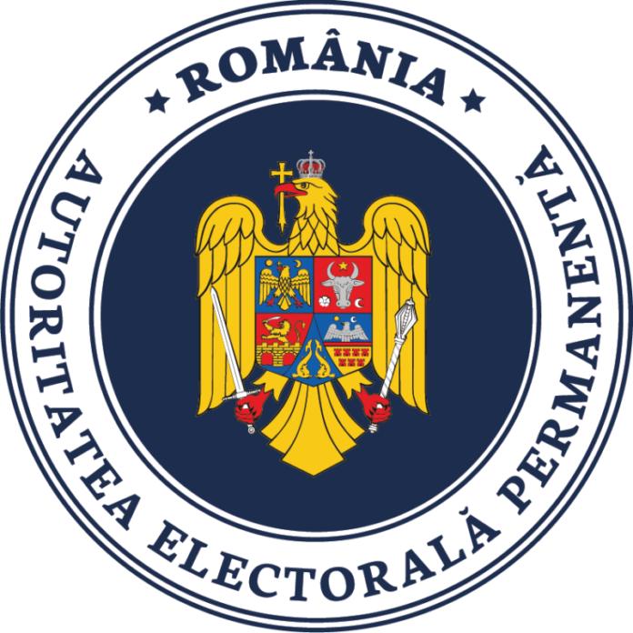 Caraş-Severin: Prezenţă de 36,37% la alegerile pentru funcţia de primar al oraşului Moldova Nouă
