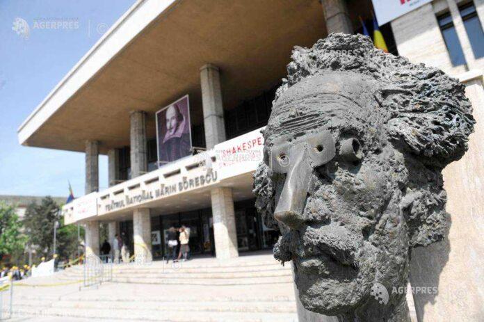 Dolj: Ziua Culturii Naţionale, sărbătorită la Naţionalul craiovean