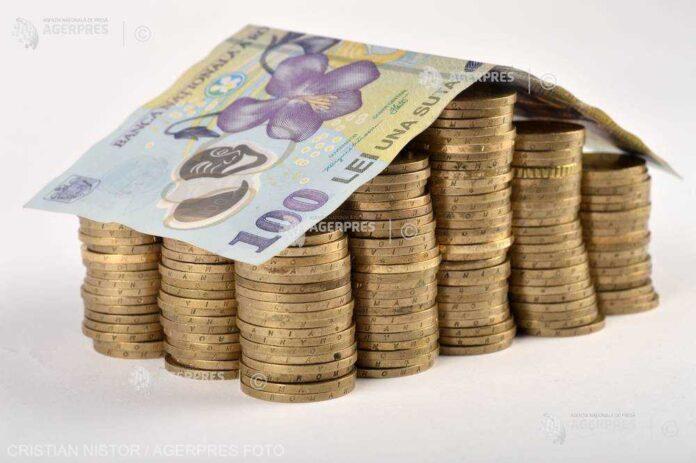 Ministerul Finanţelor continuă protejarea veniturilor populaţiei şi sprijinirea companiilor afectate de Covid-19 şi a angajaţilor acestora