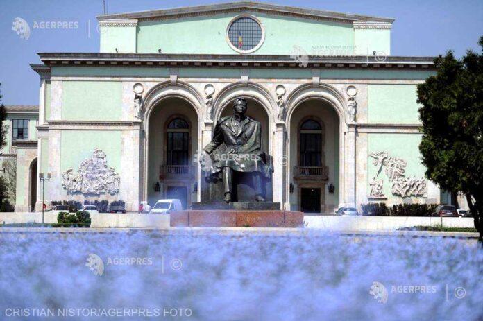 Opera Naţională Bucureşti îşi exprimă regretul pentru moartea Luminiţei Constantinescu
