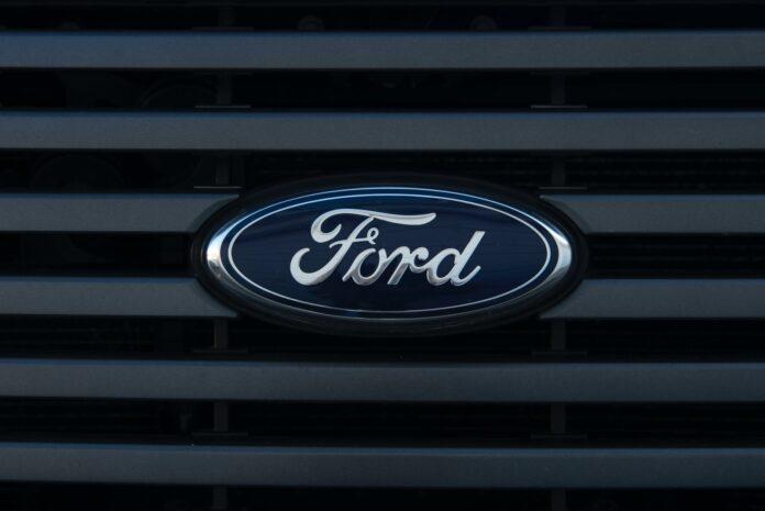 Autoturismele Ford Focus second-hand, preferate de mulți cumpărători din România